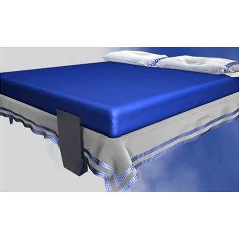 bed sweats cpap com the bedfan sleep cool and eliminate night sweats