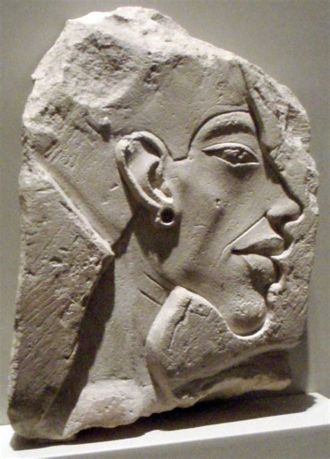 ancient biography definition the art of amarna akhenaten and his life under the sun