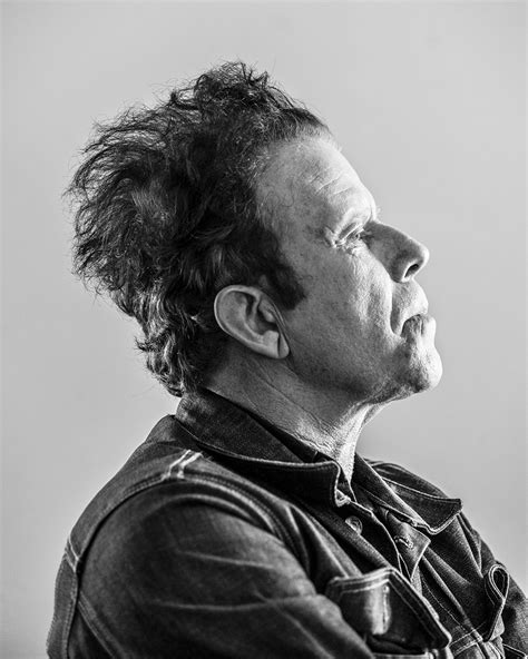 blue tom waits tom waits best song top 10 toughな男のselect shop by travis