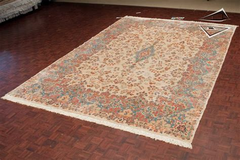 rug center rug center 28 images rizzy rugs bellevue bv3978 rug rug center beautiful antique kurdish