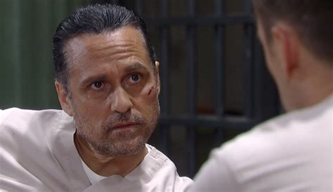 abc general hospital cast spoilers the young and the abc general hospital message board pkhowto