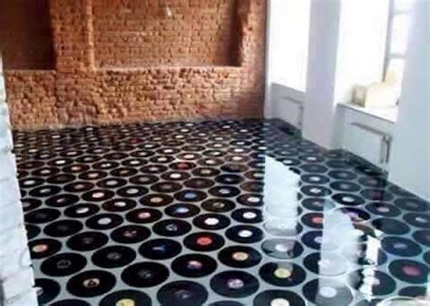 piso wife wife asked for a new vinyl floor funny