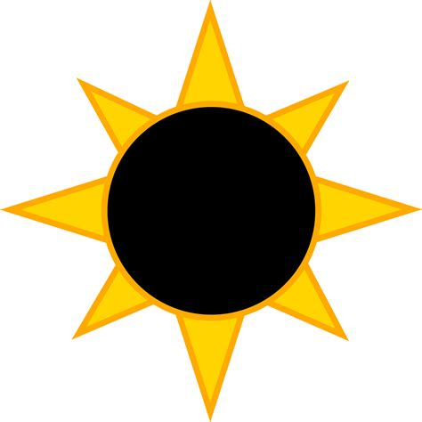 eclipse png 2024 eclipse