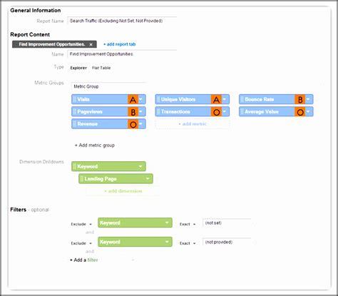 Consultant Site Visit Report Template 6 Customizable Weekly Report Template Sletemplatess