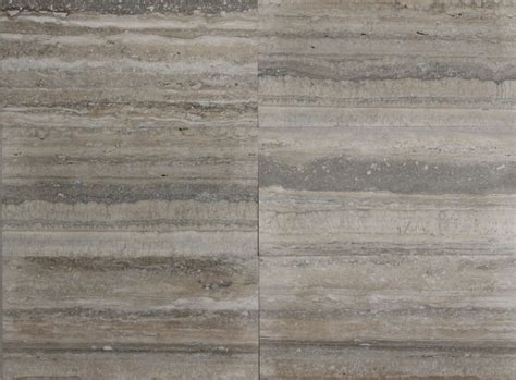 Tristone Tile Leader  High  Imported Stone