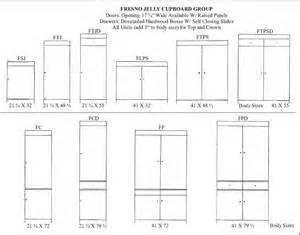 Standard kitchen door sizes pt5 kitchen cabinet standard sizes