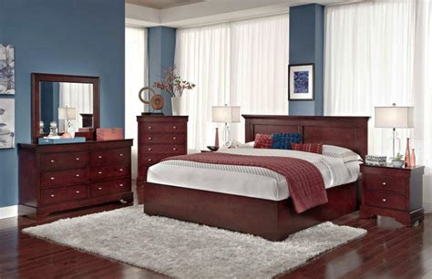 Costco Beds Frame Ideas ? Cabinets, Beds, Sofas and