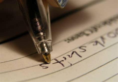 successione senza testamento fac simile dichiarazione sostitutiva atto di notoriet 224 per