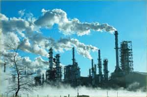 imagenes gif jpg im 225 genes gif jpg de la contaminaci 243 n ambiental animadas