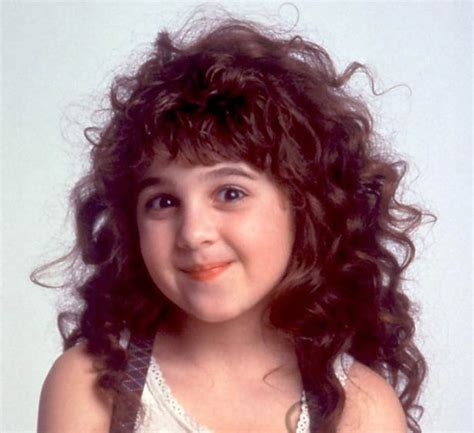 1991 hairstyles curly 17 best images about throwback thursday on pinterest