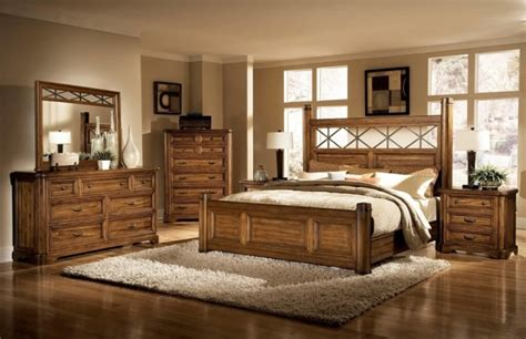 king bed for sale king size bed sets for sale for wish researchpaperhouse