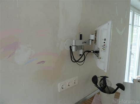 kabelkanal für schreibtisch tv wand kabel unterputz bestseller shop f 252 r m 246 bel und