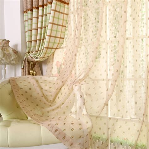 country living room curtains image country plaid living room curtains download