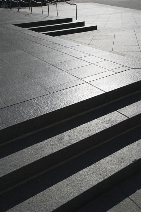 terrassenplatten verlegen terrassenplatten aus granit 187 so verlegen sie sie richtig