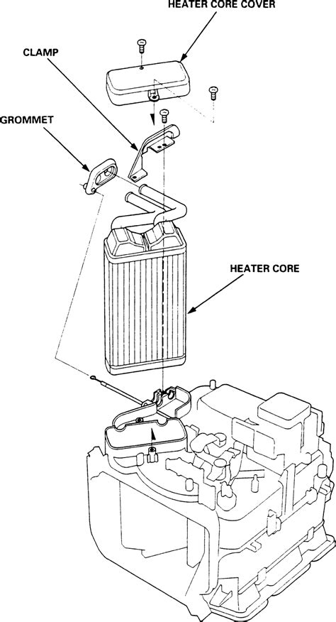 | Repair Guides | Heating And Air Conditioning | Heater
