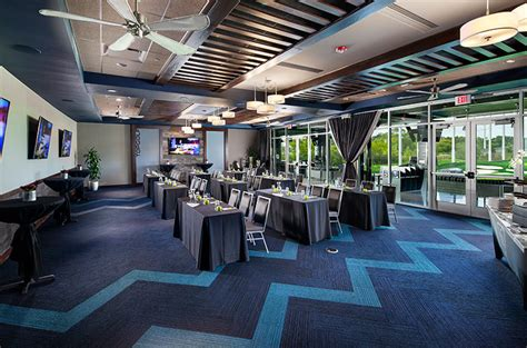 event design naperville parties and events topgolf naperville