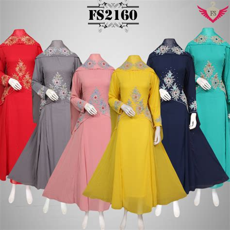 orchid garden comic sissy sissy muslimah newhairstylesformen2014 com