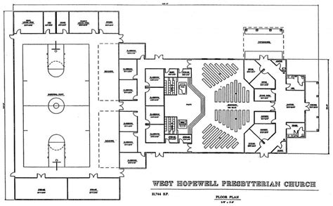 church floor plan designs steel church building floor plans