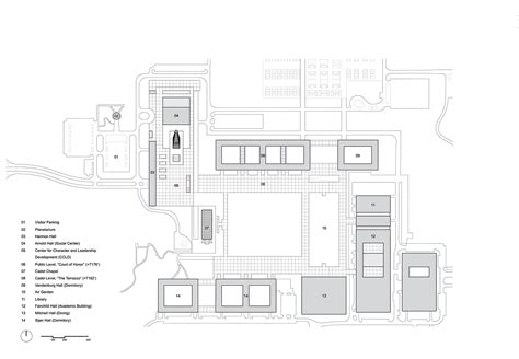 fort huachuca housing floor plans 100 fort huachuca housing floor plans surprising