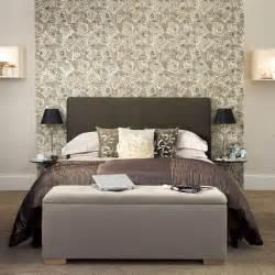 Look For Design Bedroom Looking For Bedroom Design Ideas Room Envy