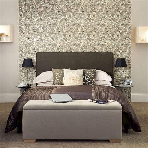 bedroom design ideas 2014 luxurious guest bedroom ideas s lookbook