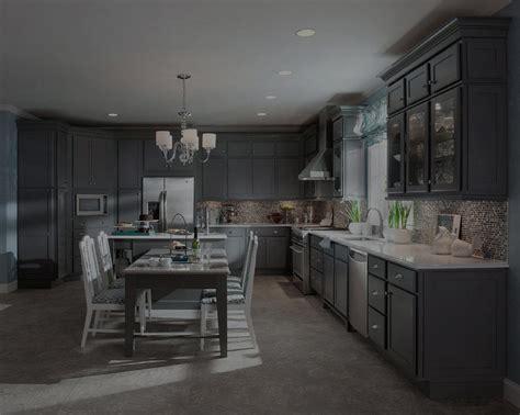 kitchen cabinets stuart fl kitchen cabinets stuart fl wow blog