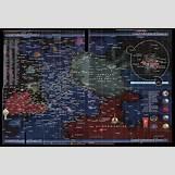 Zeta Tau Alpha Wallpaper   900 x 604 jpeg 183kB