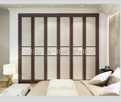 bedroom wardrobe designs cheap wardrobe bedroom