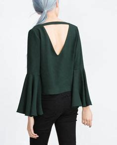 Zara Bag Pagoda 1000 ideas about bell sleeve top on bell