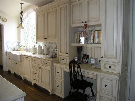 Baker Kitchen Cabinets by The Bakers Kitchen Modern Kitchen For Bakers Kitchen