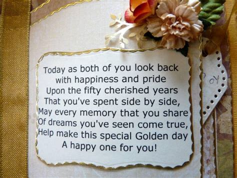 QUOTES FOR GOLDEN JUBILEE WEDDING ANNIVERSARY IN HINDI