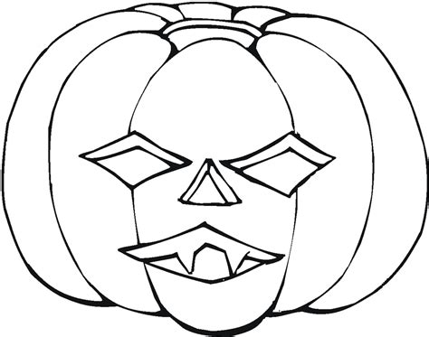 coloring pumpkin pumpkin coloring pages coloring town