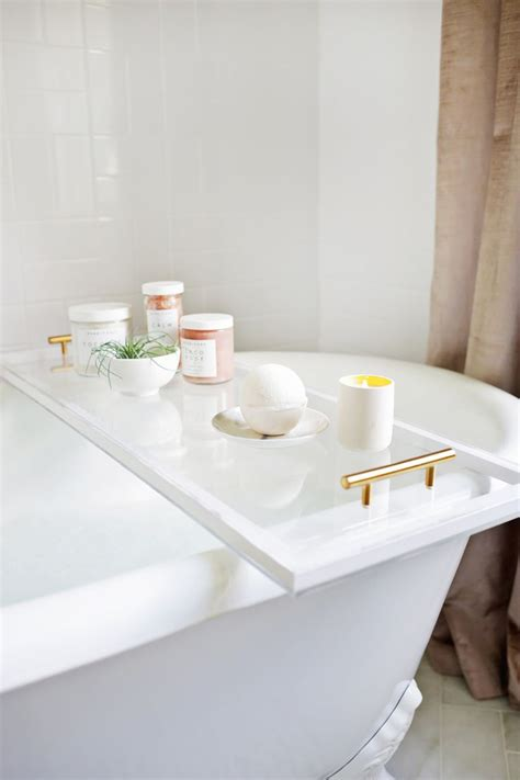 bathroom caddy ideas 25 best ideas about bath caddy on bath shelf