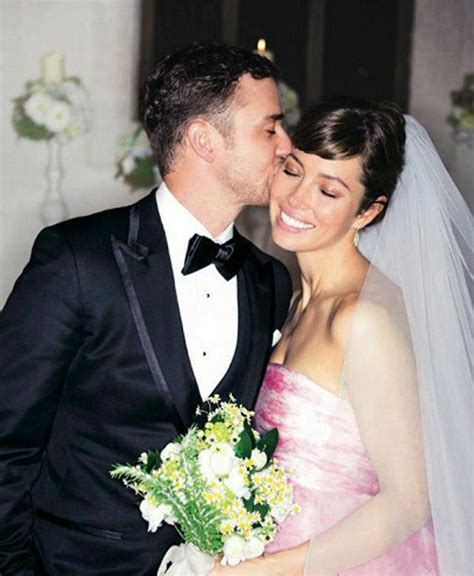 hochzeitskleid jessica biel jessica biel and justin timberlake wedding dress of