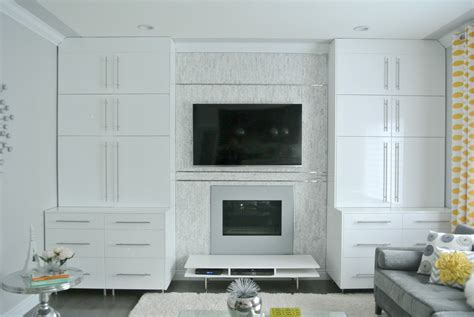 white living room cabinets ikea white living room cabinets living room