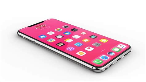 Iphone 9 Release Date Apple Iphone 9 Release Date Rumours Specs Features Price News