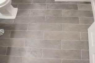 bathroom floor tiles design home ideas small tile pictures remodel amp decor