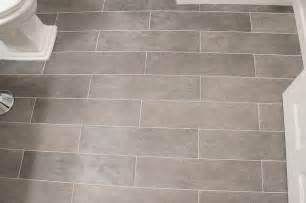 bathroom tile ideas floor bathroom tile flooring options wood floors