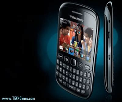 Hp Blackberry Second Termurah apa sih kelebihan dan kelemahan blackberry curve 9220