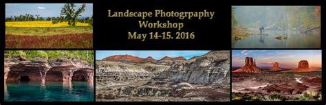 Landscape Workshop Creating Slide Shows With Proshow Gold Greg Disch