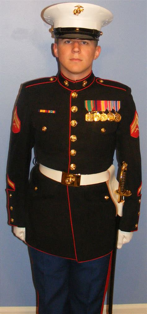 Dress Blues 29 original marine corps womens dress blues playzoa
