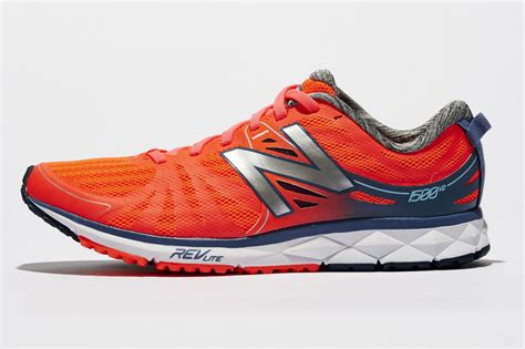 The best running shoes of 2015 runner s world