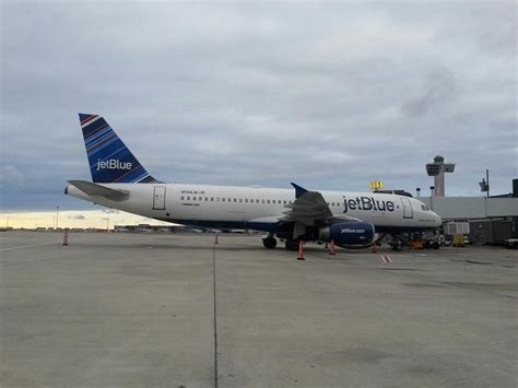 Where Can I Buy Jetblue Gift Cards - 47 best images about jetblue airways on pinterest
