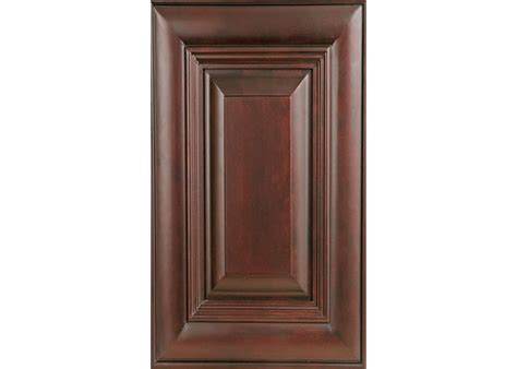 premium cabinets to go portfolio premium cabinets