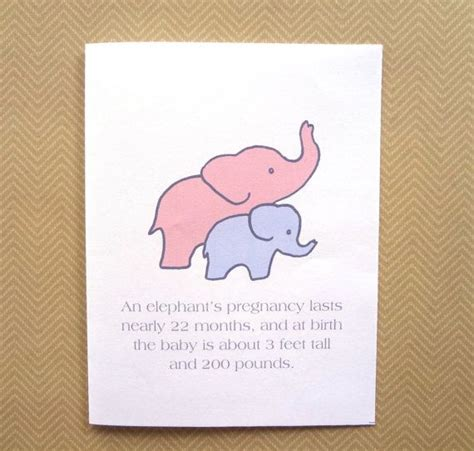What To Say On Baby Shower Card by Baby Congratulations Card Baby Shower Card