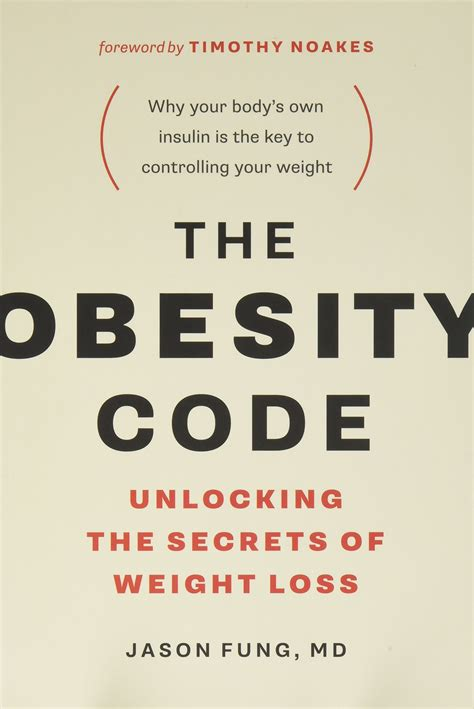 summary the talent code unlocking the secret of skill in sports arts math and just about anything else by daniel coyle the mw summary sports psychology skill acquisition books the obesity code unlocking the secrets of weight loss