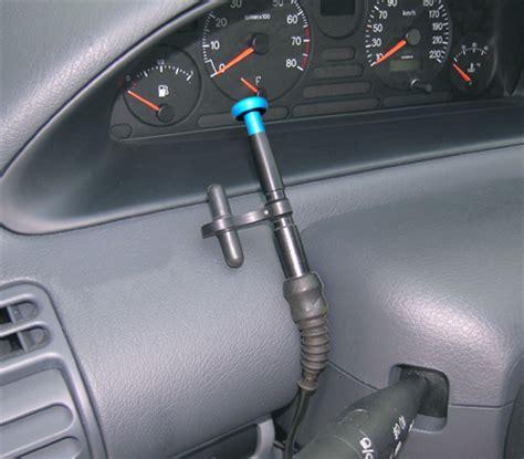 auto usate per disabili con comandi al volante comando a cursore per disabili comandi al volante per