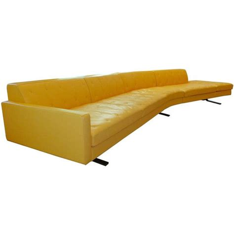 second hand sectional sofa 1000 ideas about second hand sofas on pinterest second