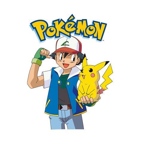 nuevas imagenes de pokemon xy camiseta ni 241 o pokemon ash con pikachu sentado gatos