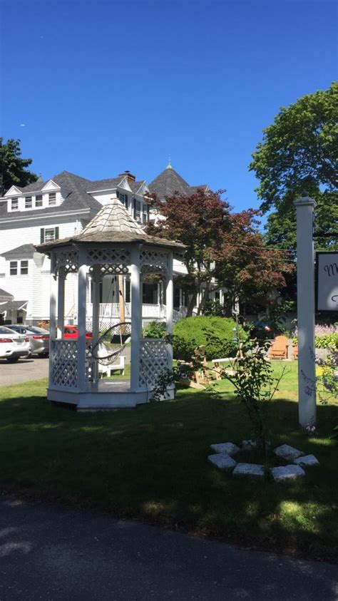cottage inn moseley cottage inn and town motel updated 2017 reviews price comparison bar harbor me